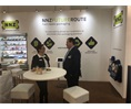 NNZ at the Fruit Logistica 2020: